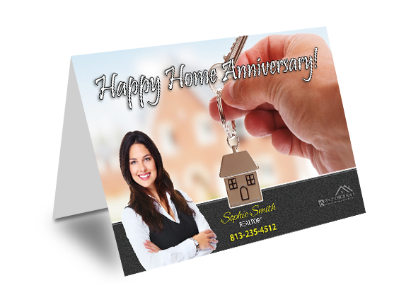 Real Estate Greeting Cards   Real Estate Agent Greeting Cards, Real Estate Office Greeting Cards, Realtor Greeting Cards, Real Estate Broker Greeting Cards